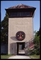 Dachau Concentration Camp : Religious commemoration