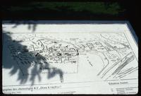 Dora Concentration Camp : Nazi Period, Dora Site Plan
