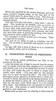 Foods of the foreign-born in relation to health Page 99