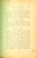 """Aunt Babette's"" cook book : foreign and domestic receipts for the household : a valuable collection of receipts and hints for the housewife, many of which are not to be found elsewhere Page 317"