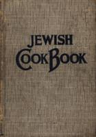 The international Jewish cook book : 1600 recipes according to the Jewish dietary laws with the rules for kashering : the favorite recipes of America, Austria, Germany, Russia, France, Poland, Roumania, etc., etc. Page 1