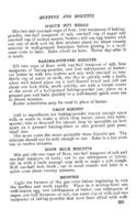 The international Jewish cook book : 1600 recipes according to the Jewish dietary laws with the rules for kashering : the favorite recipes of America, Austria, Germany, Russia, France, Poland, Roumania, etc., etc. Page 245