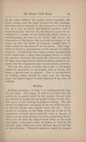 Mrs. Lincoln's Boston cook book : what to do and what not to do in cooking Page 41
