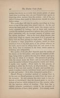 Mrs. Lincoln's Boston cook book : what to do and what not to do in cooking Page 60