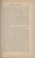 Mrs. Lincoln's Boston cook book : what to do and what not to do in cooking Page 61
