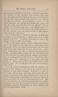 Mrs. Lincoln's Boston cook book : what to do and what not to do in cooking Page 65