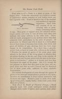 Mrs. Lincoln's Boston cook book : what to do and what not to do in cooking Page 66