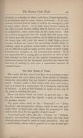 Mrs. Lincoln's Boston cook book : what to do and what not to do in cooking Page 69