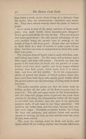 Mrs. Lincoln's Boston cook book : what to do and what not to do in cooking Page 70