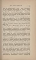 Mrs. Lincoln's Boston cook book : what to do and what not to do in cooking Page 73