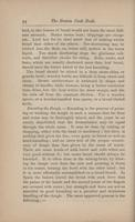Mrs. Lincoln's Boston cook book : what to do and what not to do in cooking Page 74