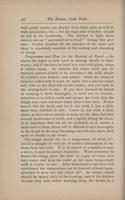 Mrs. Lincoln's Boston cook book : what to do and what not to do in cooking Page 76
