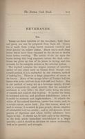 Mrs. Lincoln's Boston cook book : what to do and what not to do in cooking Page 131