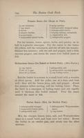 Mrs. Lincoln's Boston cook book : what to do and what not to do in cooking Page 214