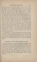 Mrs. Lincoln's Boston cook book : what to do and what not to do in cooking Page 291