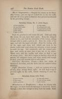 Mrs. Lincoln's Boston cook book : what to do and what not to do in cooking Page 378