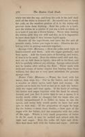 Mrs. Lincoln's Boston cook book : what to do and what not to do in cooking Page 394
