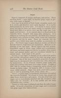 Mrs. Lincoln's Boston cook book : what to do and what not to do in cooking Page 480
