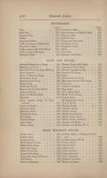 Mrs. Lincoln's Boston cook book : what to do and what not to do in cooking Page 538