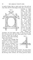 The American woman's home, or, Principles of domestic science : being a guide to the formation and maintenance of economical, healthful, beautiful, and Christian homes Page 104