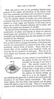 The American woman's home, or, Principles of domestic science : being a guide to the formation and maintenance of economical, healthful, beautiful, and Christian homes Page 117