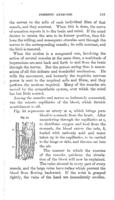 The American woman's home, or, Principles of domestic science : being a guide to the formation and maintenance of economical, healthful, beautiful, and Christian homes Page 127