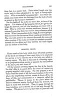 The American woman's home, or, Principles of domestic science : being a guide to the formation and maintenance of economical, healthful, beautiful, and Christian homes Page 165