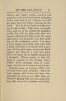 Dishes & beverages of the old South Page 71