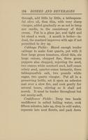 Dishes & beverages of the old South Page 198