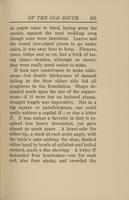 Dishes & beverages of the old South Page 265