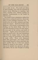 Dishes & beverages of the old South Page 285