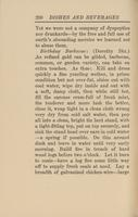 Dishes & beverages of the old South Page 294