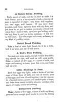 Domestic cookery, useful receipts, and hints to young housekeepers Page 100