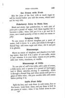 Domestic cookery, useful receipts, and hints to young housekeepers Page 113