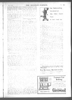 Michigan farmer and livestock journal. Vol. 135 no. 14 (1910 October 1)
