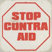 Stop Contra Aid