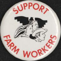 Support farm workers