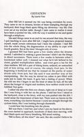 Red Cedar review. Volume 29, number 2 (1993) Page 31