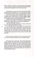 Red Cedar review. Volume 29, number 2 (1993) Page 60