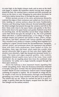 Red Cedar review. Volume 29, number 2 (1993) Page 87