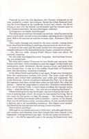Red Cedar review. Volume 10, number 1 (1976) Page 43