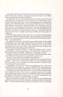 Red Cedar review. Volume 10, number 1 (1976) Page 49