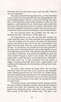 Red Cedar review. Volume 14, number 1 (1981 Spring) Page 34