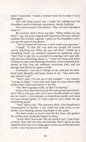 Red Cedar review. Volume 14, number 1 (1981 Spring) Page 48