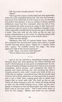 Red Cedar review. Volume 14, number 1 (1981 Spring) Page 69