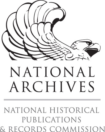 National Historical Publications and Records Commission